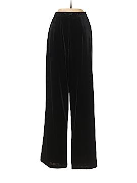 Jones New York Sport Casual Pants Size S