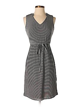 Ann Taylor Casual Dress Size XS (Petite)