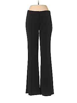 Jay Godfrey Dress Pants Size 4