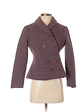 An Original Penguin by Munsingwear Jacket Size 4