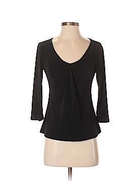 JKLA 3/4 Sleeve Top Size S