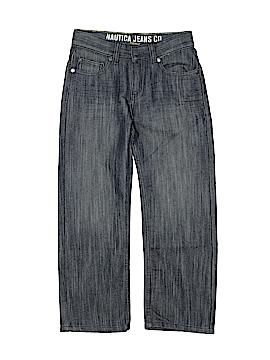 Nautica Jeans Company Jeans Size 6