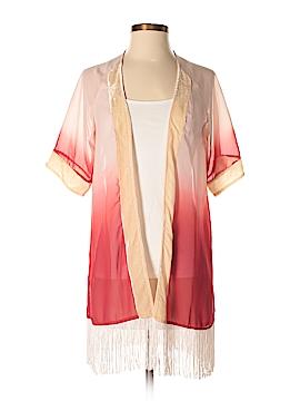 Petticoat Alley Kimono Size XS