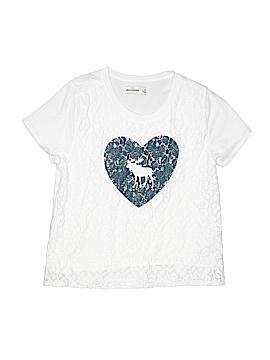 Abercrombie Short Sleeve T-Shirt Size 14