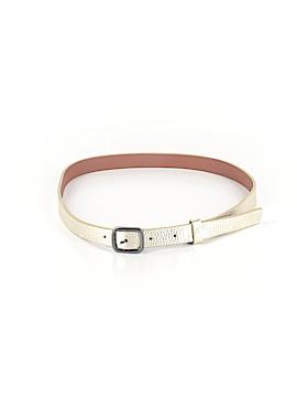 Martin + Osa Belt Size XS