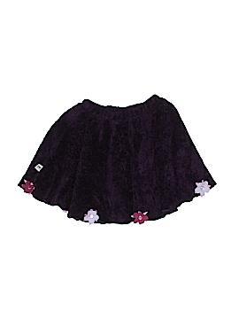 Corky's Kids Skirt Size 6