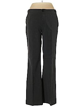 G.H. Bass & Co. Dress Pants Size 6