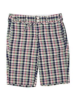 Paper Boy Shorts Size 6