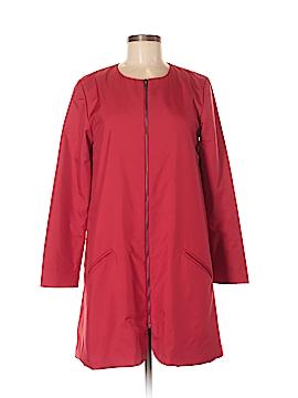 Harvey Faircloth Jacket Size 8