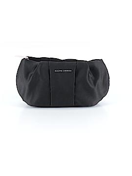 Ralph Lauren Makeup Bag One Size
