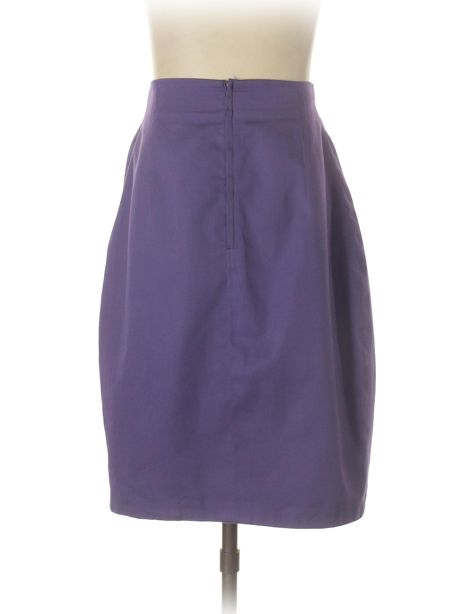 winter Skirt Leisure Gianni Versace Casual 8xqaAaw