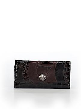 Brighton Wallet One Size