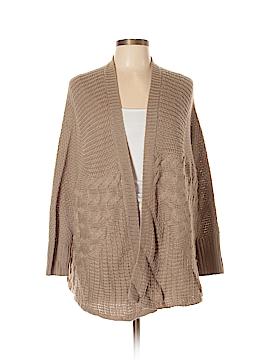 GNW Cardigan Size S