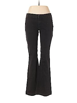 Unionbay Khakis Size 13