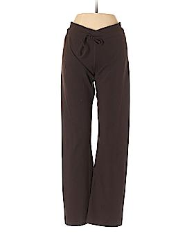 PrAna Sweatpants Size XS