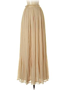 Mcginn Casual Skirt Size 4