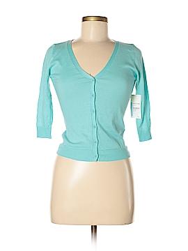 Frenchi Cardigan Size XS