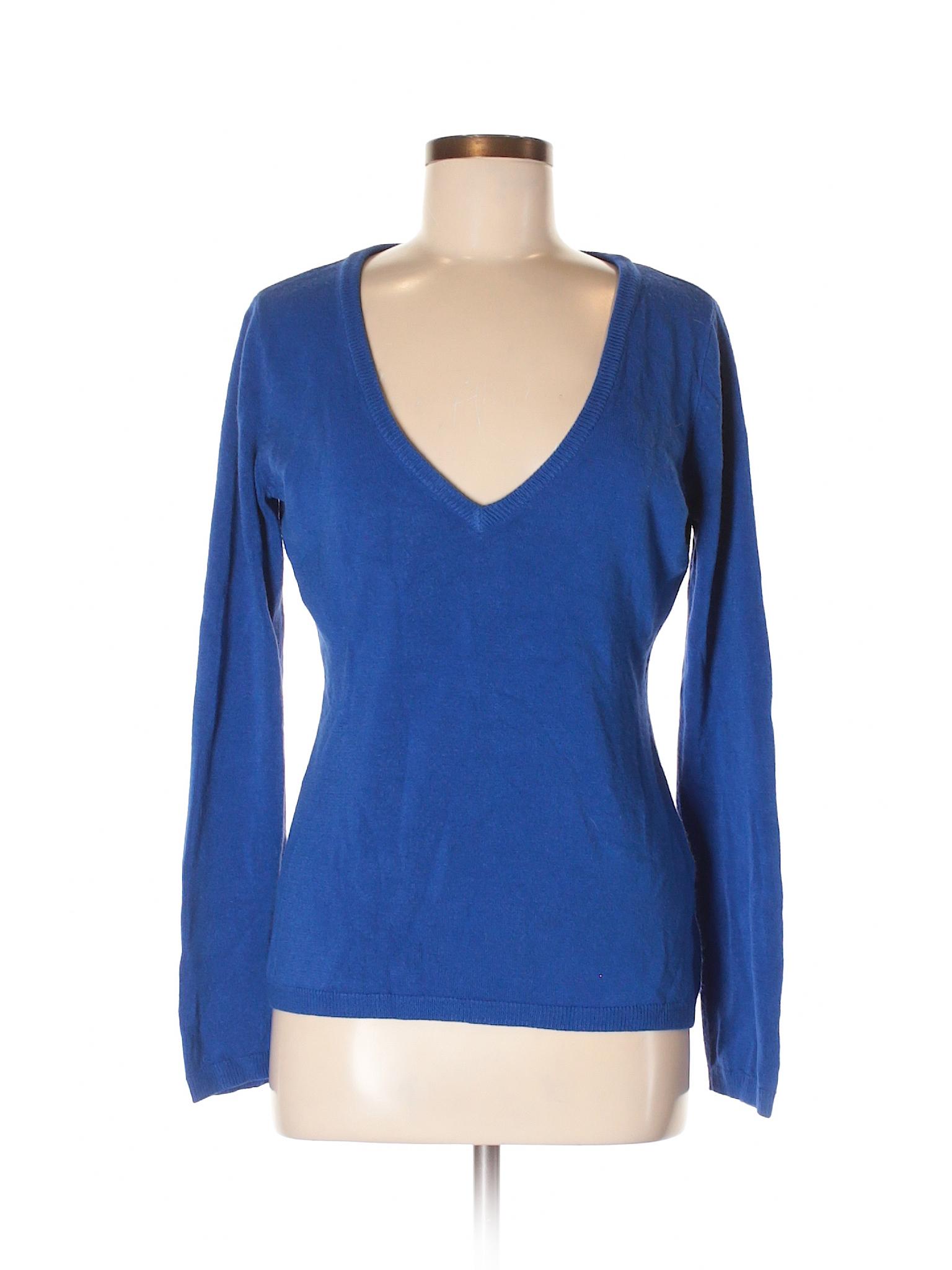 York New amp; Pullover Sweater Boutique Company YTzwgxq1