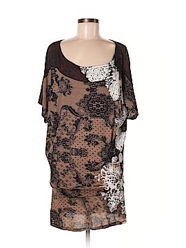 Desigual Casual Dress Size M