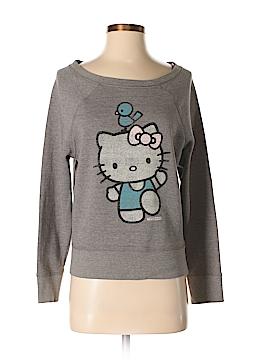 Vans Sweatshirt Size S