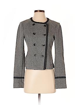 Ann Taylor LOFT Coat Size XXS