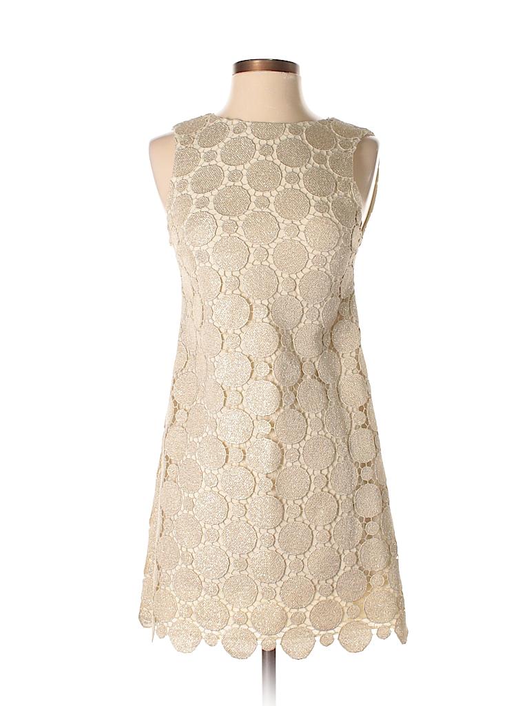 Pin It Alice Olivia Women Tail Dress Size 2