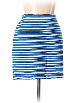 An Original Penguin by Munsingwear Casual Skirt Size 10
