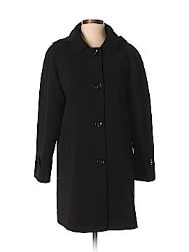 Gallery Jacket Size S (Petite)