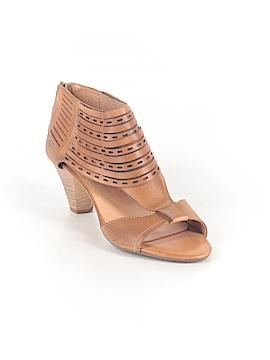 Pikolinos Ankle Boots Size 41 (EU)