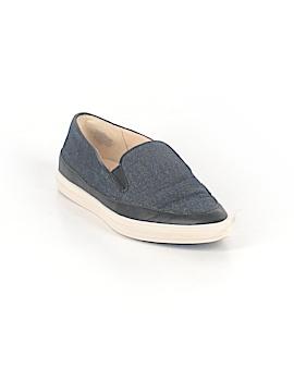 Nine West Sneakers Size 6 1/2
