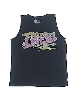 O'Neill Tank Top Size M (Kids)
