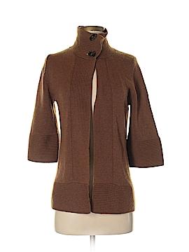 Patagonia Cardigan Size XS