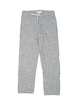 Crewcuts Outlet Sweatpants Size 5T
