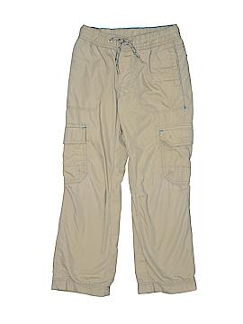 Circo Cargo Pants Size 4/5