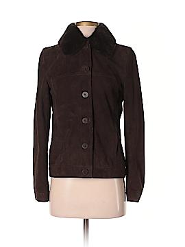 Dana Buchman Jacket Size 2