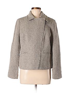 Talbots Jacket Size 12 (Petite)