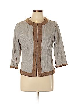 AMI Jacket Size L
