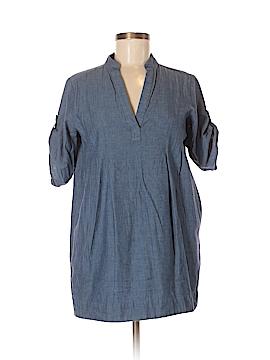 WD.NY 3/4 Sleeve Blouse Size S