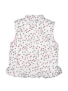 Crazy 8 Vest Size 7 - 8
