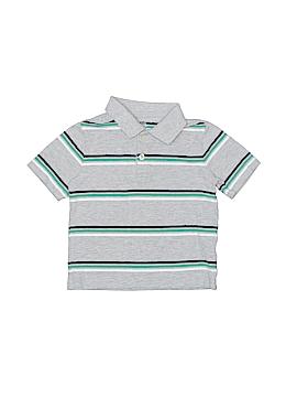 Faded Glory Short Sleeve Polo Size 3T