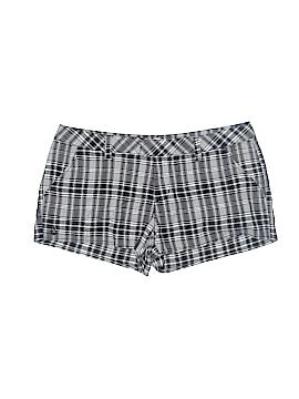 Volcom Khaki Shorts Size 9