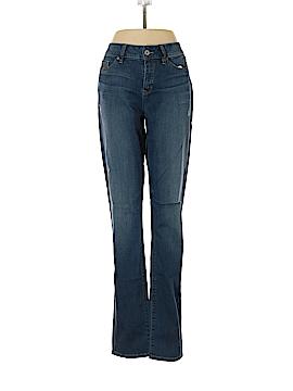 Yummie by Heather Thomson Jeans 30 Waist