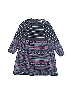 JoJo Maman Bebe Dress Size 12-18 mo
