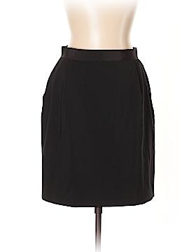 Kate Spade New York Wool Skirt Size 10