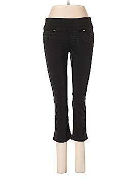 Suko Jeans Size 6