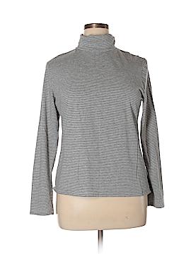 SONOMA life + style Long Sleeve Turtleneck Size XL