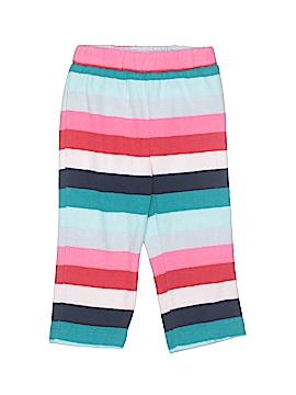 Baby Gap Sweatpants Size 12-24 mo