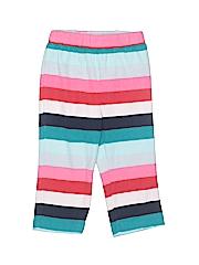 Baby Gap Girls Sweatpants Size 12-24 mo
