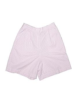 Liz Claiborne Dressy Shorts Size 6