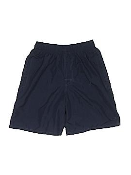 Champion Athletic Shorts Size S (Youth)